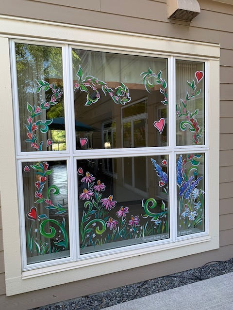 flowers on window.jpg
